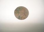 Napoleon Bonaparte Coin
