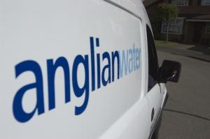2fe56489-422a-45b5-91fe-b7f578d65e8b-Org - Anglian Water - Logo
