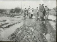 flood-evacuation-1