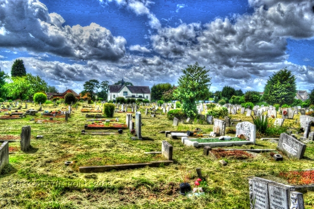 graves_tonemapped copy