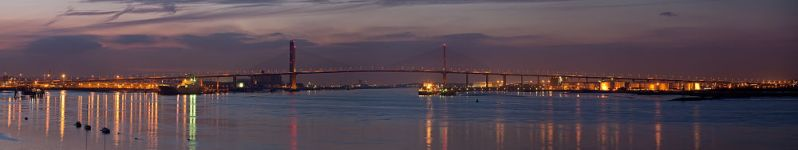1000px-Queen_Elizabeth_II_Bridge,_Dartford,_England_-_Feb_2009
