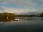 lakeside_lake