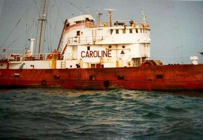Radio_Caroline1