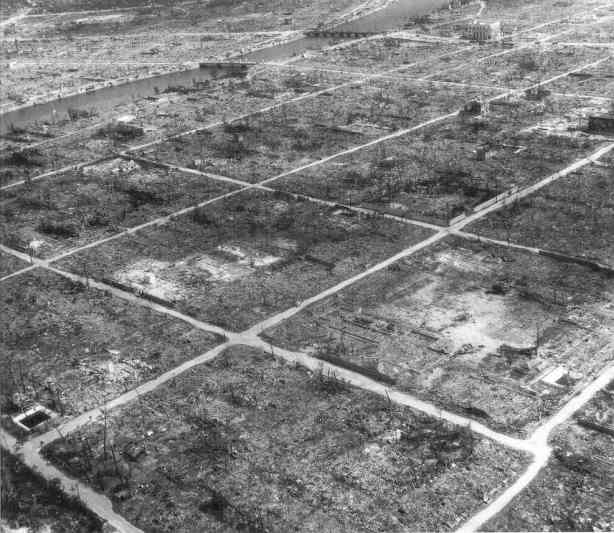 Hiroshima-after-blast_1945
