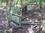 Hawthorn site