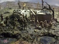 battlefields (29 of 37)